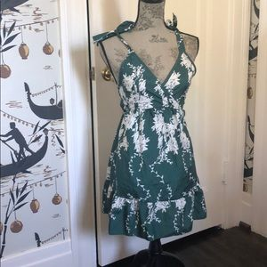 Dresses & Skirts - Dress with adjustable straps